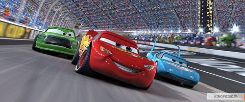 машины гончие фото
