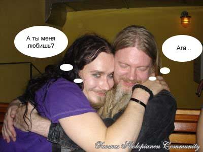 http://img0.liveinternet.ru/images/attach/b/3/16/884/16884452_aga_copy.jpg