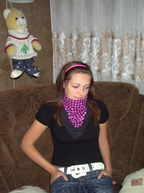 Мастурбация девочек руских в хорошем качестве 720 фотоография