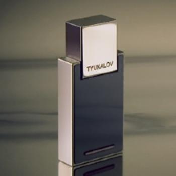 (350x350, 8Kb)