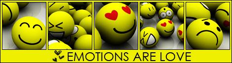1116751_emotions (470x129, 78Kb)