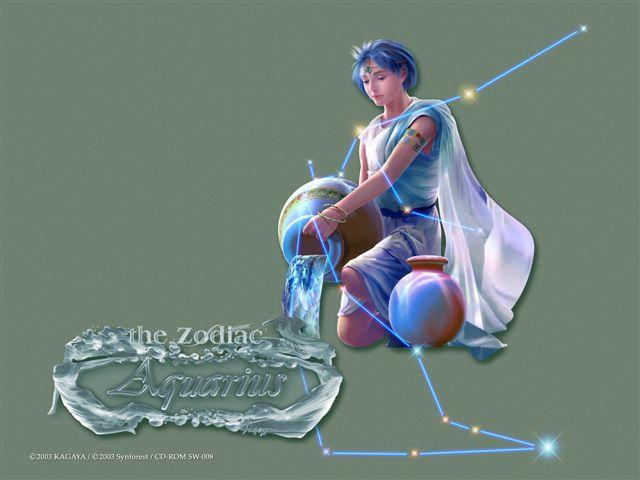 Зодиак гороскопы астрология