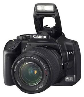 Canon EOS 400D (293x337, 65Kb)
