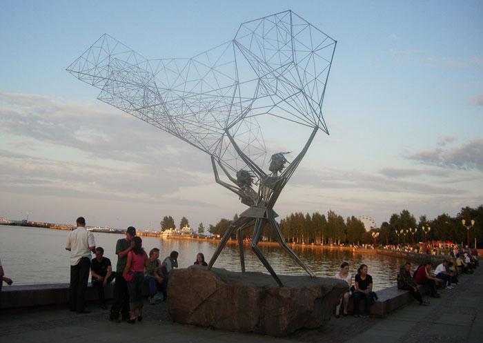 http://img0.liveinternet.ru/images/attach/b/3/17/31/17031785_ruybaki.jpg