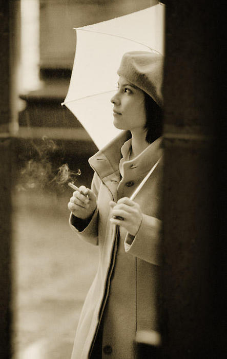 1583429_19532299_10532326_rainy_day_by_JeanSebastien_Monzani (443x699, 33Kb)