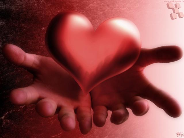 Сердце (640x480, 27Kb)
