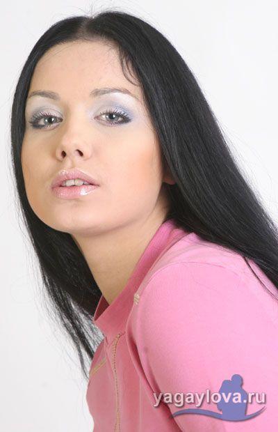 http://img0.liveinternet.ru/images/attach/b/3/17/358/17358940_lalbum_2008191009.jpg