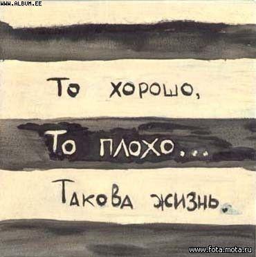10498578_24846_b (370x372, 23Kb)