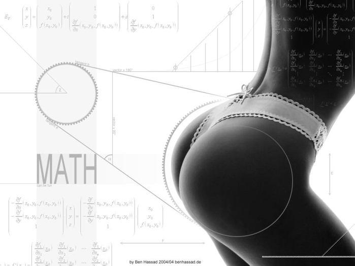matematika-i-erotika