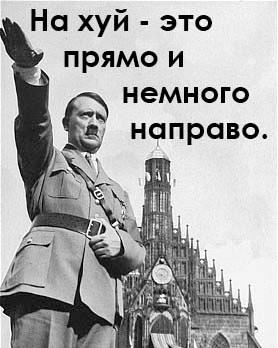 Александр Александрович Суриков  Алле Бронь На хуй Это