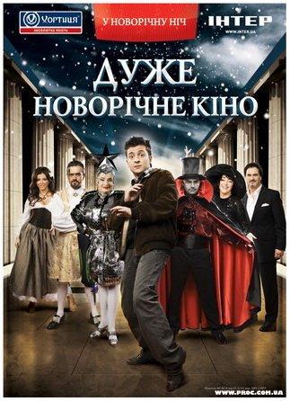 http://img0.liveinternet.ru/images/attach/b/3/17/476/17476717_1199305222_336c59f50749d8a8cbf591736318.jpg