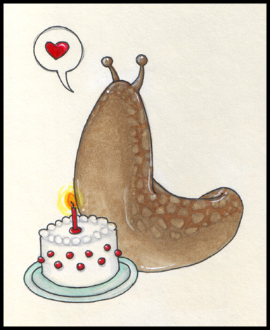 Slimy_birthday_wishes_by_kittyvane (384x470, 165Kb)