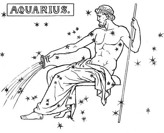 2007 год близнецы гороскоп: