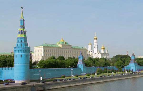 http://img0.liveinternet.ru/images/attach/b/3/17/675/17675769_kreml22.jpg
