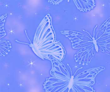 бабочки (350x295, 15Kb)