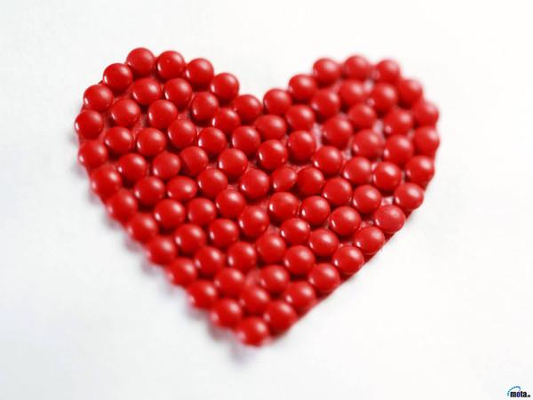 valentine_066[1] (600x450, 54Kb)