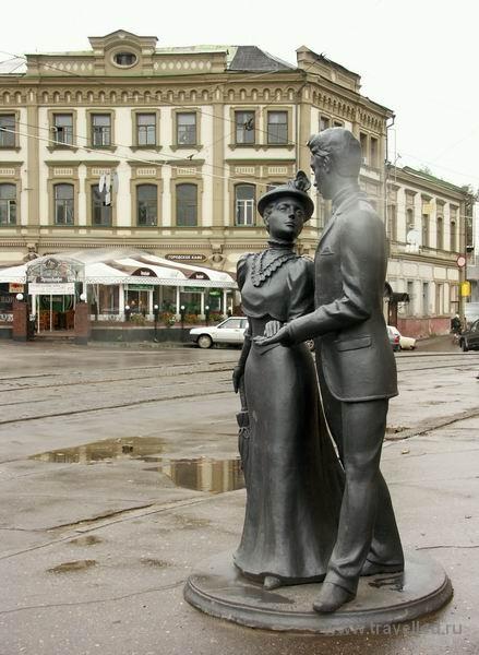 http://img0.liveinternet.ru/images/attach/b/3/17/849/17849696_nn_parochka.jpg