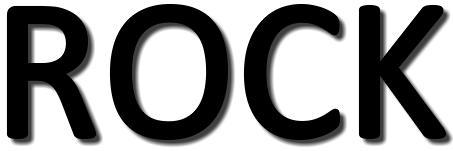 (453x151, 9Kb)
