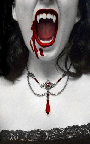 http://img0.liveinternet.ru/images/attach/b/3/18/126/18126604_1203236374_Vampire_Kitten_Wicked_Fangs_by_VampHunter777.jpg