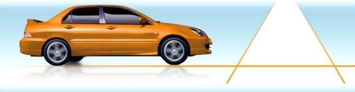 Продажа и покупка новых и подержанных автомобилей иностранного и отечественного производства
