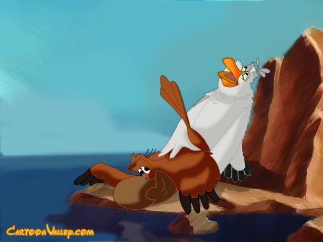 Free Ariel Disney.