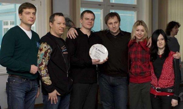 «Скачать Ранетки Все Сезоны Скачать Через Торрент» / 2011