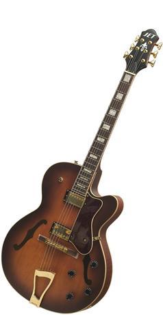 гитара (238x458, 24Kb)