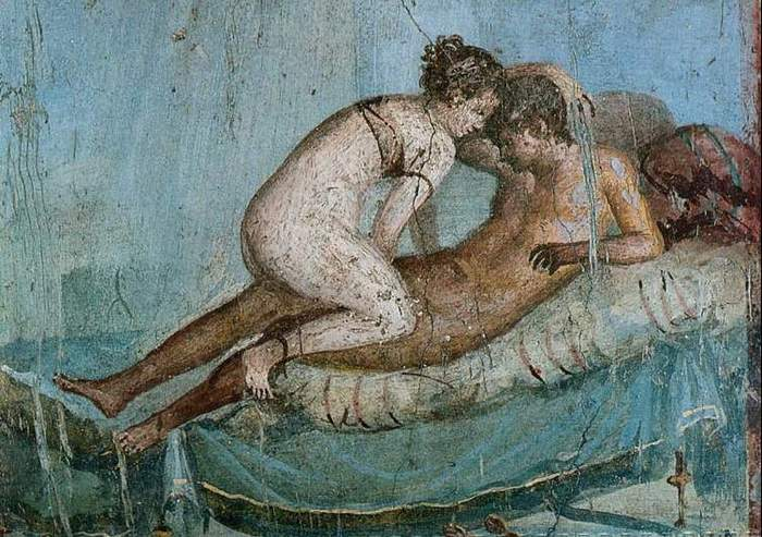 Смотрите еще в блогах: греция ретимно, в древней греции называли землевладе