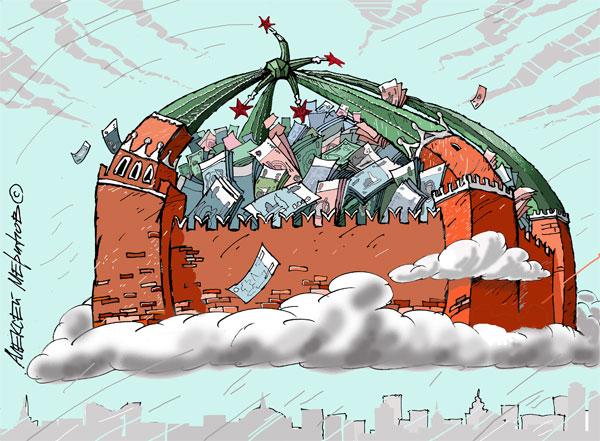 http://img0.liveinternet.ru/images/attach/b/3/18/936/18936345_1204014598_merinov_NA1_4.jpg