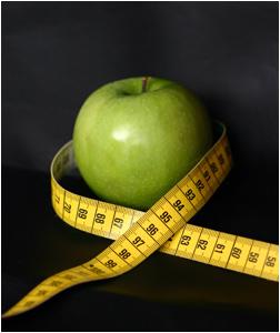 как похудеть стратегия победы над весом
