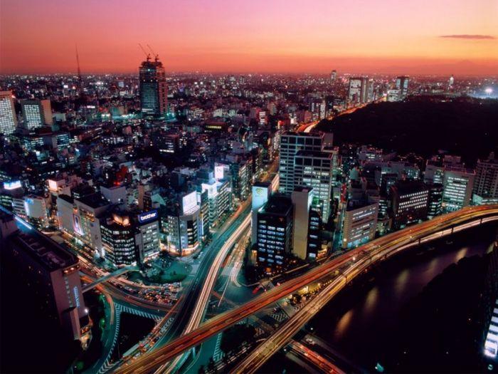 19104608_13567771_TOKIO.jpg