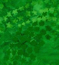 green11 (198x216, 9Kb)