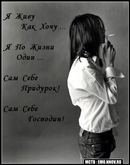 http://img0.liveinternet.ru/images/attach/b/3/19/126/19126900_1172669773.jpg