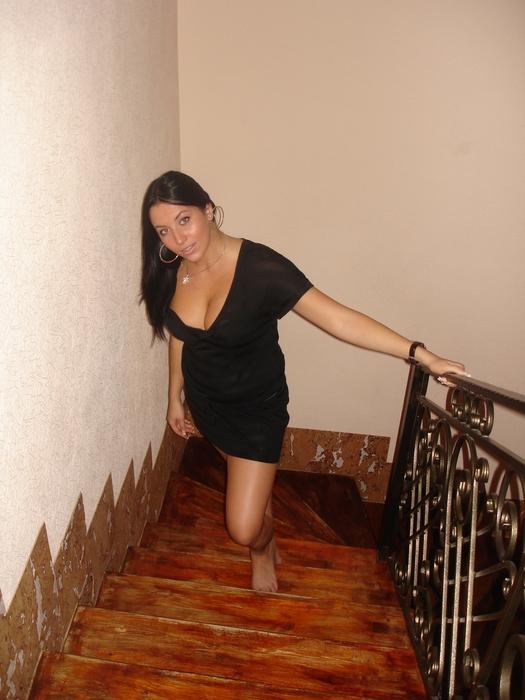 http://img0.liveinternet.ru/images/attach/b/3/19/17/19017065_DSC04651.jpg