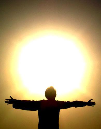 солнце, лучи, загар, очки, солнцезащитные очки, аллергия, солярий, кожа, глаза