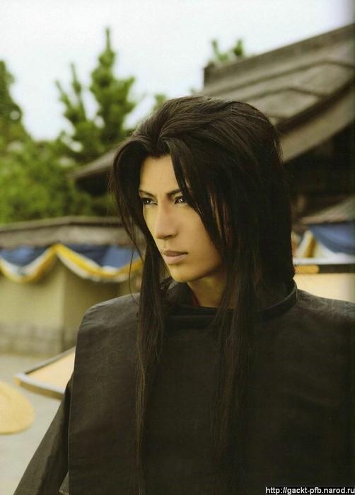 Самый красивый японец фото фото 590-748