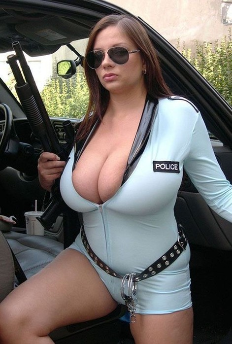 http://img0.liveinternet.ru/images/attach/b/3/19/264/19264076_11_police.jpg