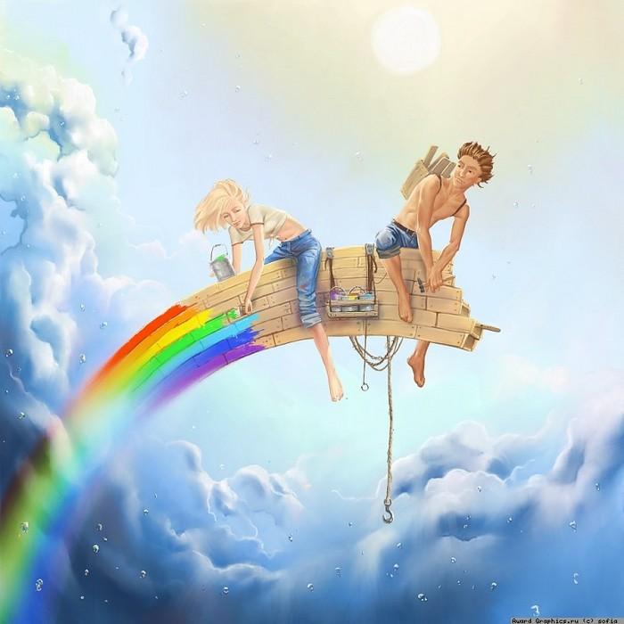 http://img0.liveinternet.ru/images/attach/b/3/19/34/19034993_17936089_13482295_rainbow.jpg