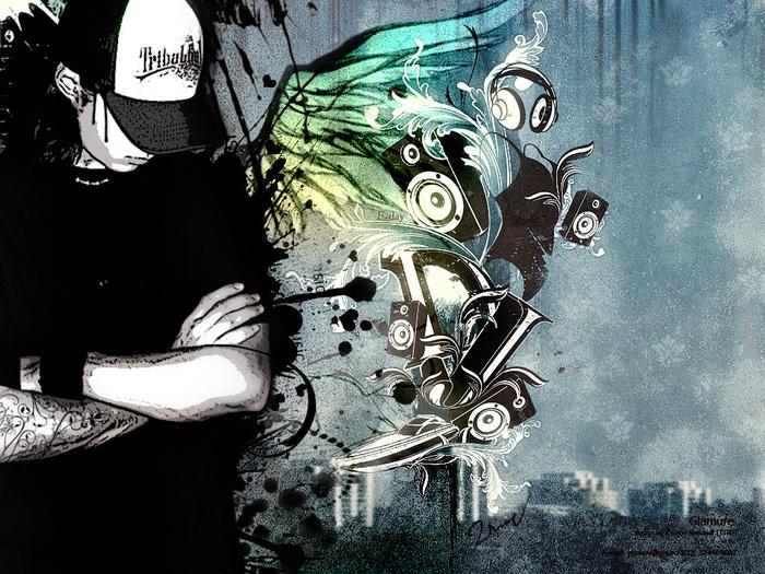 20071212_julkabelka_wallpapers_ru_my_urbany_angel_1024x768_(126920)WP (700x525, 220Kb)