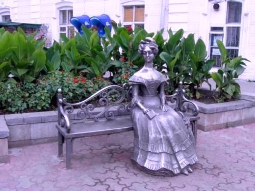 http://img0.liveinternet.ru/images/attach/b/3/19/401/19401145_lyubasha_v_novosbirske.jpg