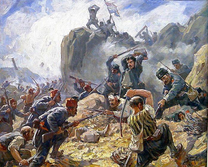 http://img0.liveinternet.ru/images/attach/b/3/19/488/19488769_boy_za_shipka_gudjenovbig.jpg