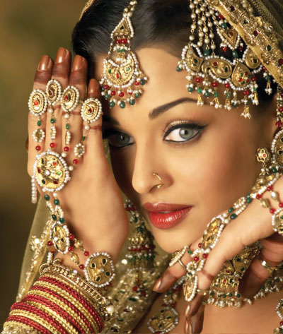 ������� Indian_actresses - ������������ �������� ���������� <strong>...</strong>