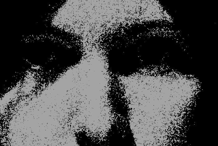 глаза (700x471, 139Kb)