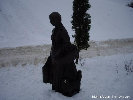 Экскурсия в Дмитров 991-57-25,8-916-680-91-20