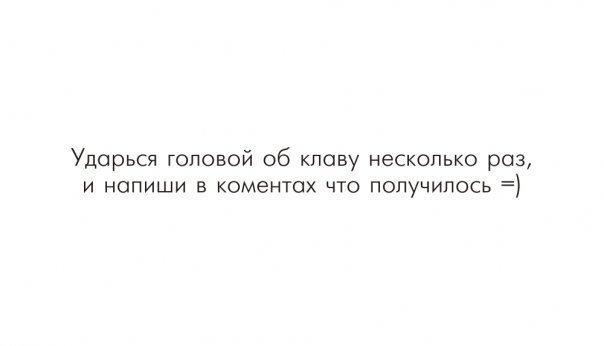 19461499_x_cddec7ff (604x346, 12Kb)