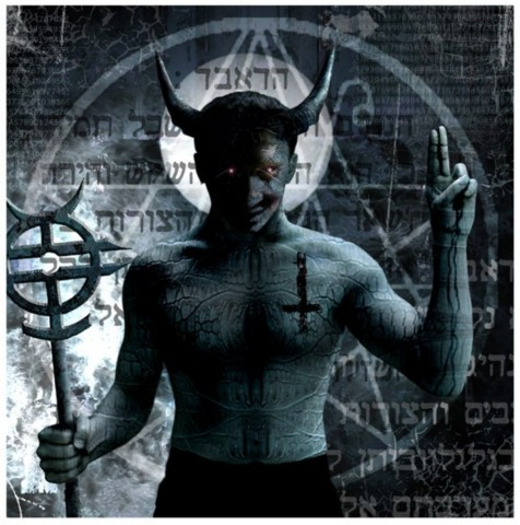 Картинки дьявола - c485
