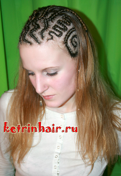 брэйды-из-собств-волос2 (400x580, 91Kb)