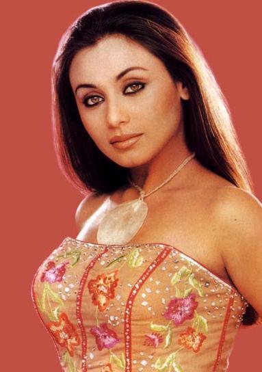 фото индийских актрис с именами
