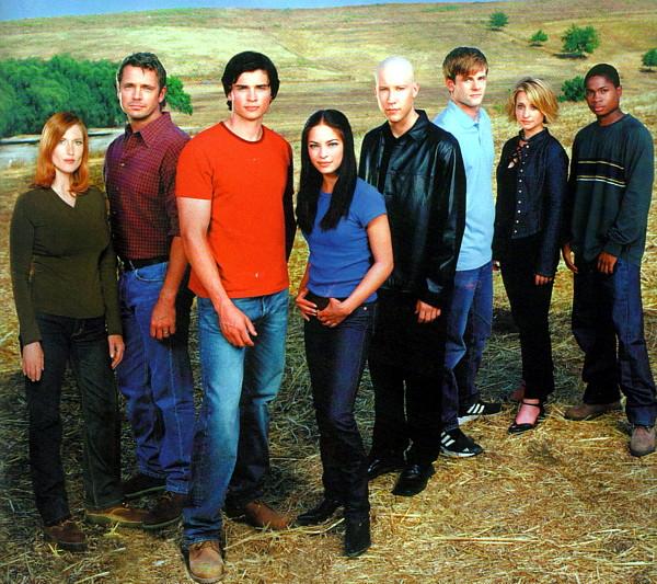 Скачать тайне смолвиля онлайн 21 серию 10 сезона
