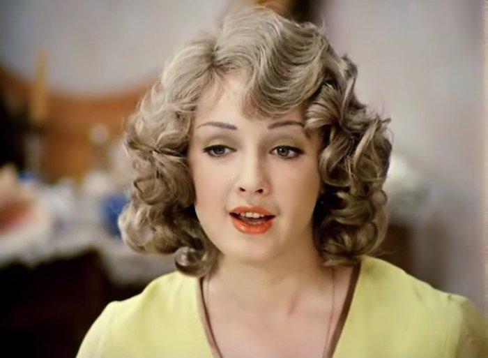 образом, организация, белокурая актриса российского кино 40-50летфото списки